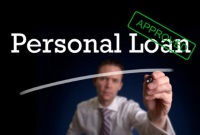 Personal Loan Best Terms