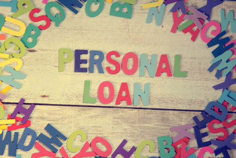 Consumers Turning to Personal Loans Over Credit Cards