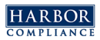 Harbor Business Compliance Corporation