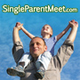 Single Parent Meet