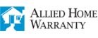 Allied Home Warranty