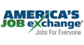 America's Job Exchange