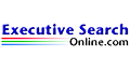 ExecutiveSearchOnline