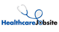 HealthcareJobSite