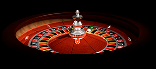 Popular Types of Online Roulette Games