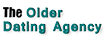 Older Dating Agency