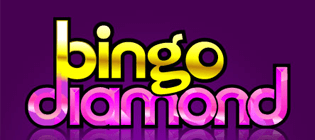 Diamond Bingo