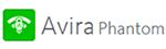 Avira Phantom - The Best VPN Services