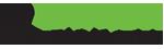 vpn logos 150x45 0029 ip vanish - The Best VPN Services