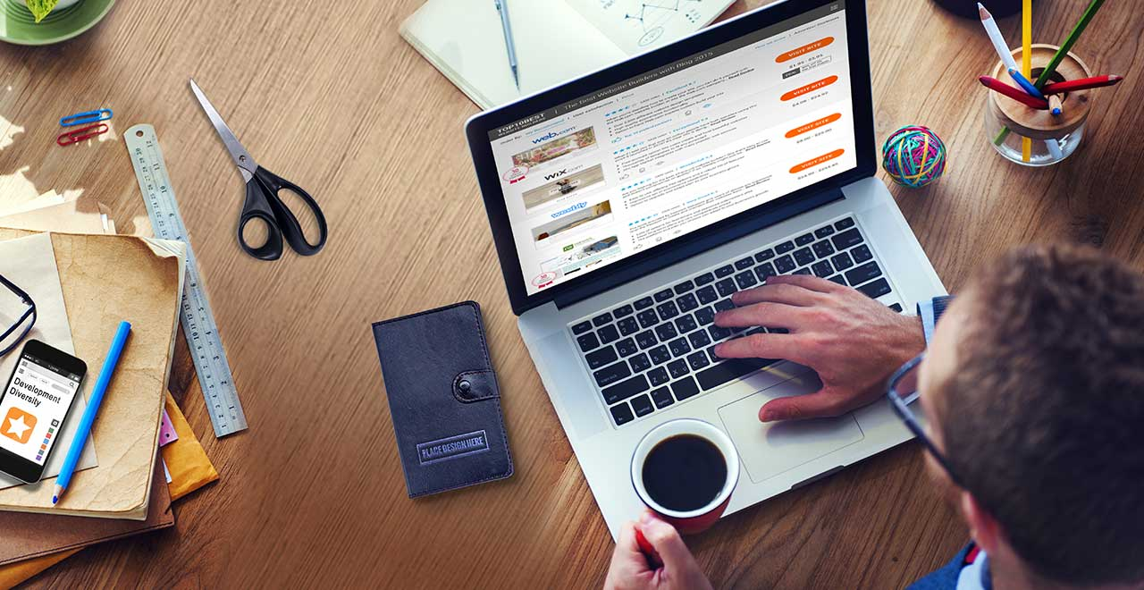 easy resume builder for free easy resume builder quick our