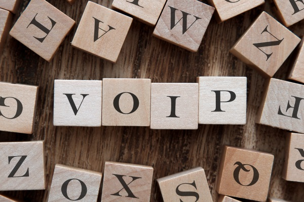choose your VoIP provider wisely