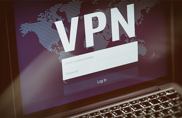 It is easy to test your VPN for max performance