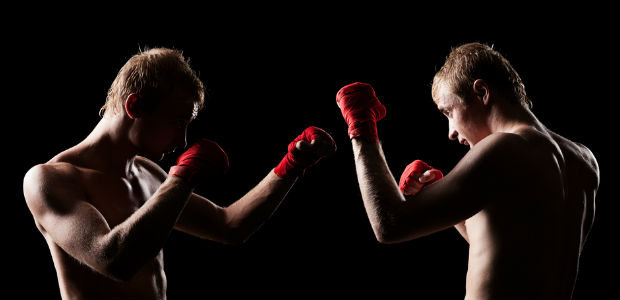 Plesk vs cPanel Comparison Showdown