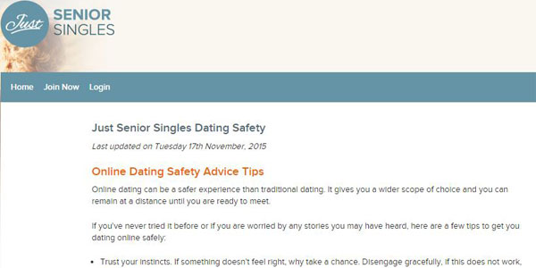 online dating text messaging