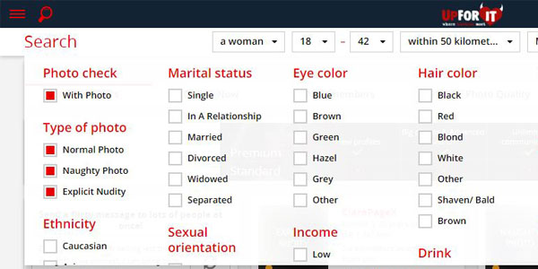 Online Dating apps Pakistan