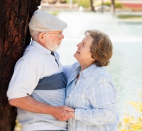 A guide on online dating for seniors