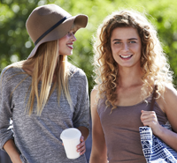 Top lesbian dating rules you need to know.