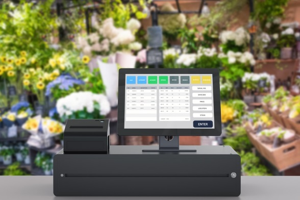 The best POS systems for business