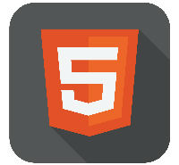 HTML5 Website Builder