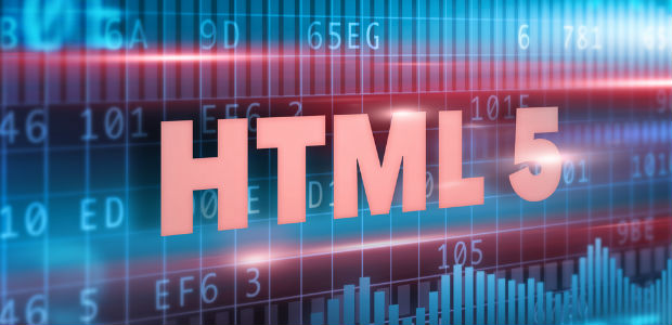 HTML5 Website Creator