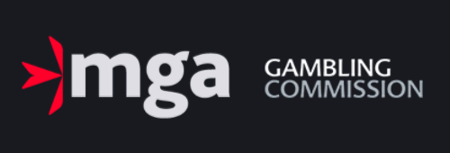 Casimba is licenced by the Malta Gaming Authority (MGA), Curacao and the Gambling Commission of Great Britain