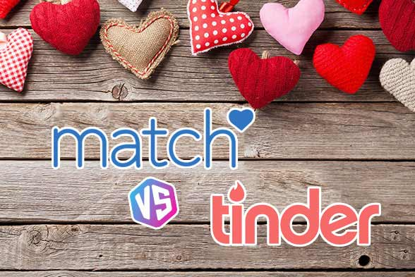 match-vs-tinder
