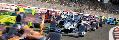 F1 Abu Dhabi Grand Prix 2017 has lots of betting options available