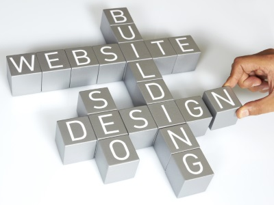 how to get the most from the top website builders