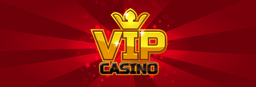 LeoVegas has a great VIP Programme