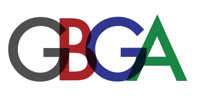 Gibralter Betting and Gaming Association (GBGA)