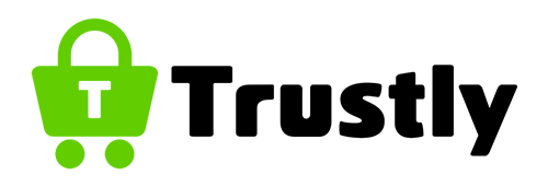 Vertrauensvoll