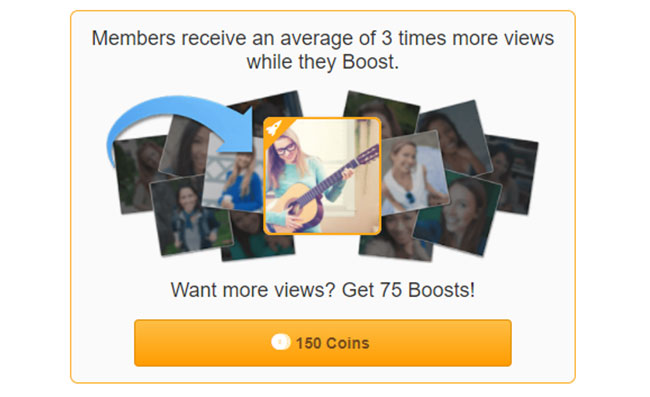 zoosk-boost-profile