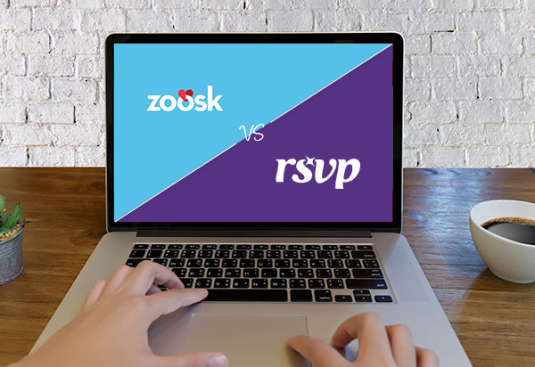 zoosk vs rsvp battle for best site