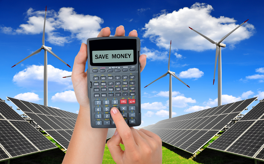 solar-panel-money-saving-benefits