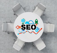 What is Backlink in SEO?