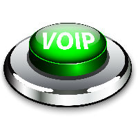 Mumble Hosting VoIP Icon Thumbnail