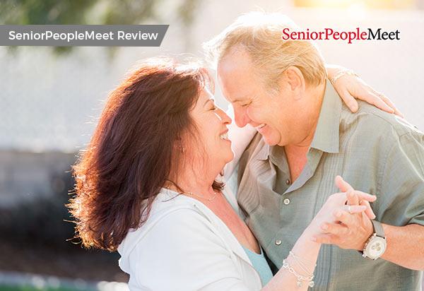 Seniorpeoplemeet search results