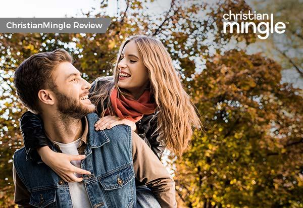 Cek sertifikat bpn online dating