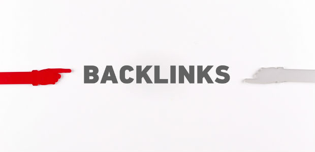 Fre Backlink Checker Tool