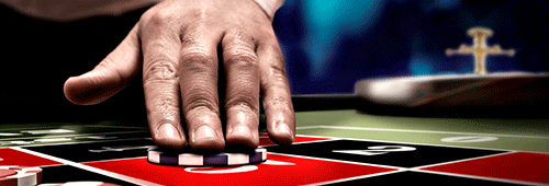 Start playing roulette with our tips