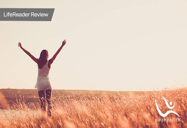 Lifereader - Partner Review
