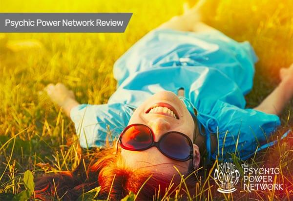 Psychic-power-network - Partner Review