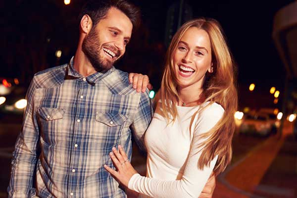 The hottest dating apps for meeting local singles