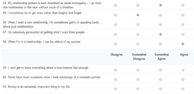Gay dating app för iPad