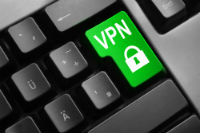 Key ways to always stay protected with VPN