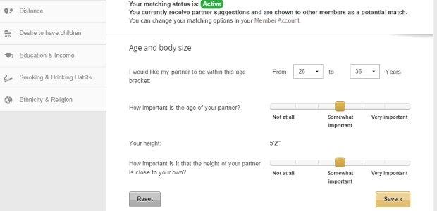 Dating-Elite singles com au