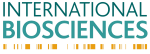 International Biosciences