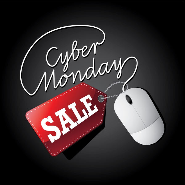Cyber Monday Tips for Businesses