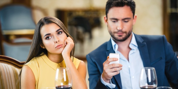 How to Spot Serial Daters on Dating Apps