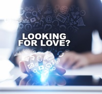 Zoosk or match.com - Which Dating Site is the Best?